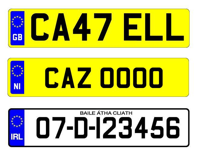 Check car history by number plate uk 11