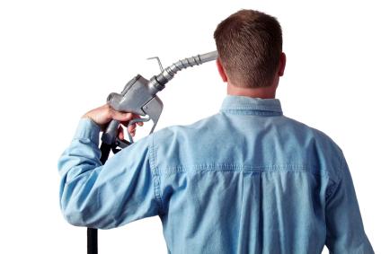 Cartell Petrol