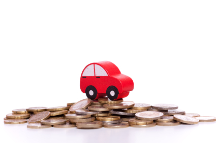 Can I Get Car Finance With An Iva