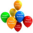 Happy Birthday Cartell.ie