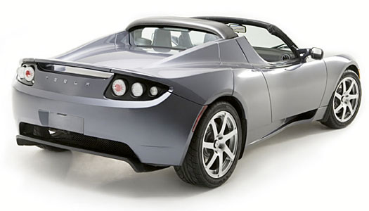 2008_Tesla_Roadster.jpg