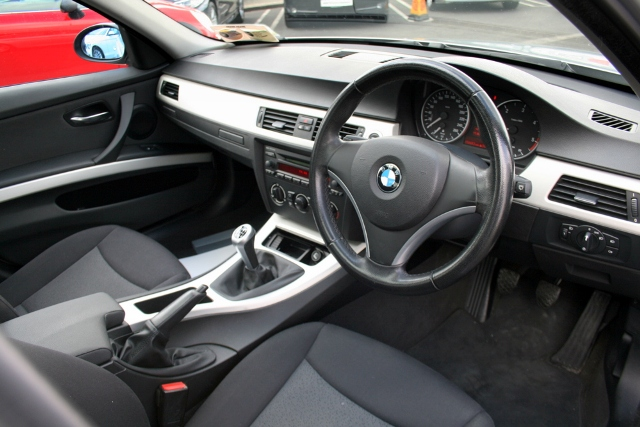 Used Car Review BMW 3 Series  Cartell Car Check