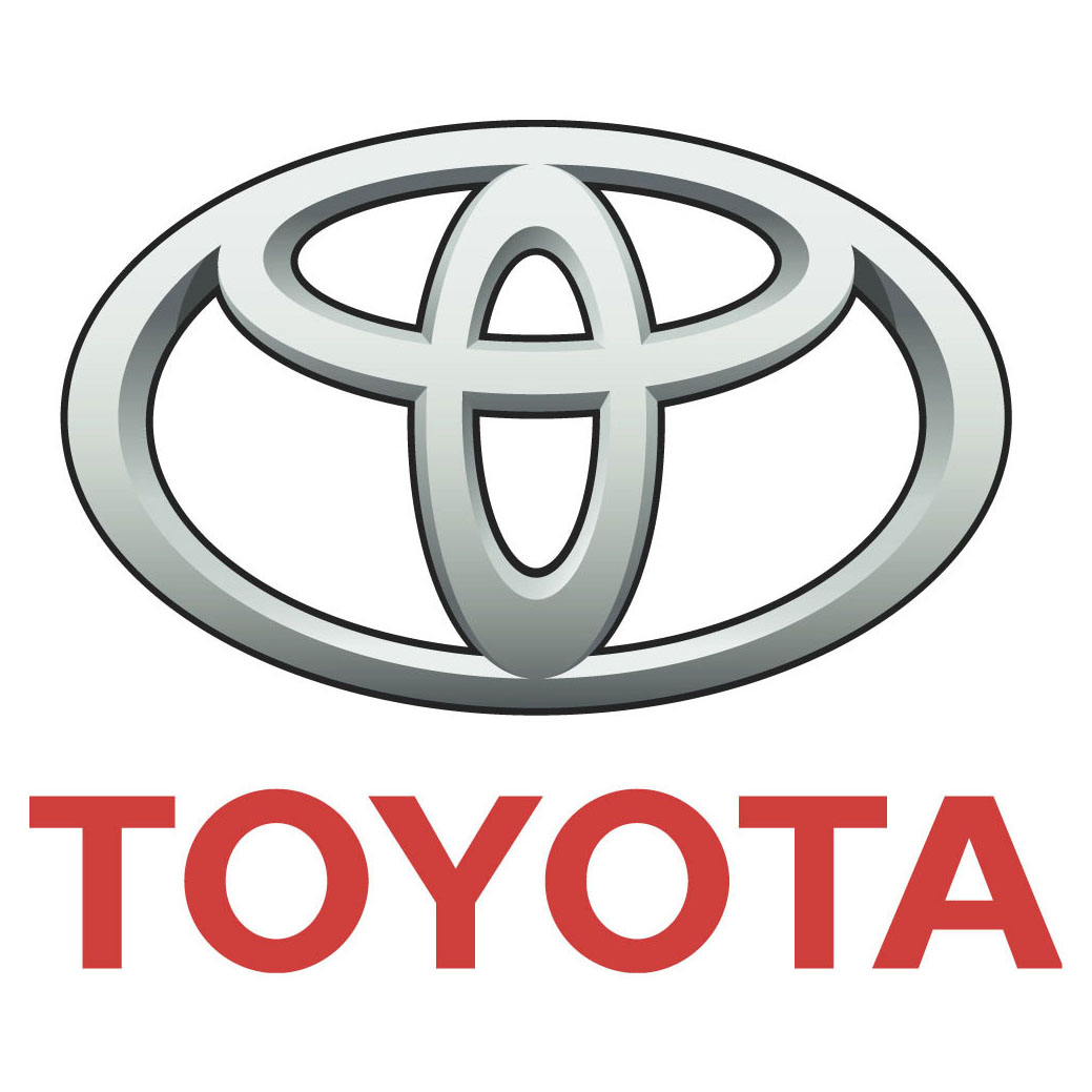 Toyota Is No 1 For Re Sale Value In Ireland Cartell Car Check