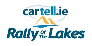 ROTL White Logo