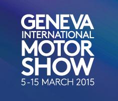 Logo_Geneva_Motor_Show