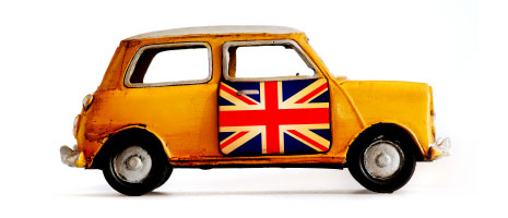 uk-imported-vehicle
