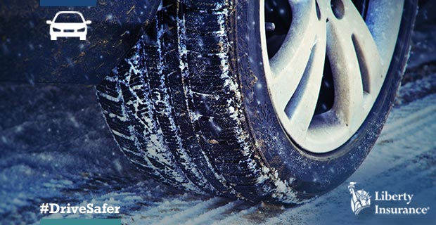 feature-winter-driving-507