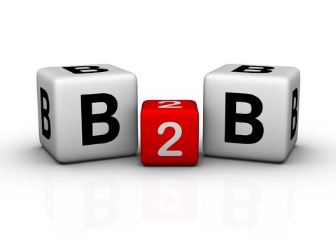 B2B Image