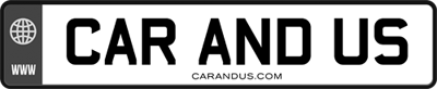 logo-carandus-grey-400