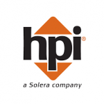 Three Star Cartell Check - HPI Finance Logo