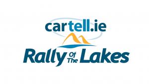 ROTL White Logo large
