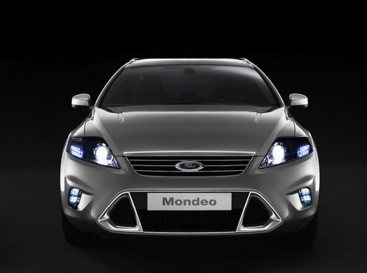 ford-mondeo. By John | Published: March 1, 2011