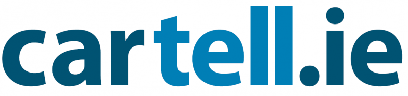 cartell-logo-text-only-no-tagline