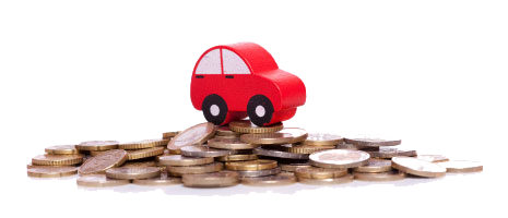 check if your vehicle is on finance