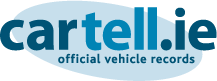 Cartell.ie Car History Check