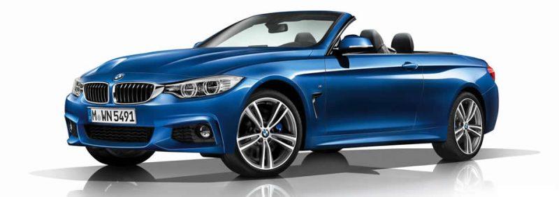 BMW-M2-Cabrio