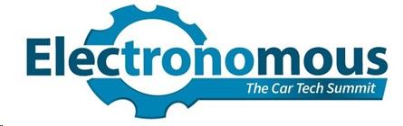 Electronomous Logo 040417