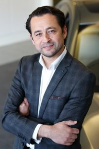 Paulo Alves Managing Director BMW Group Ireland (2)