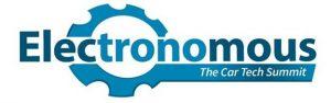 electronomous logo