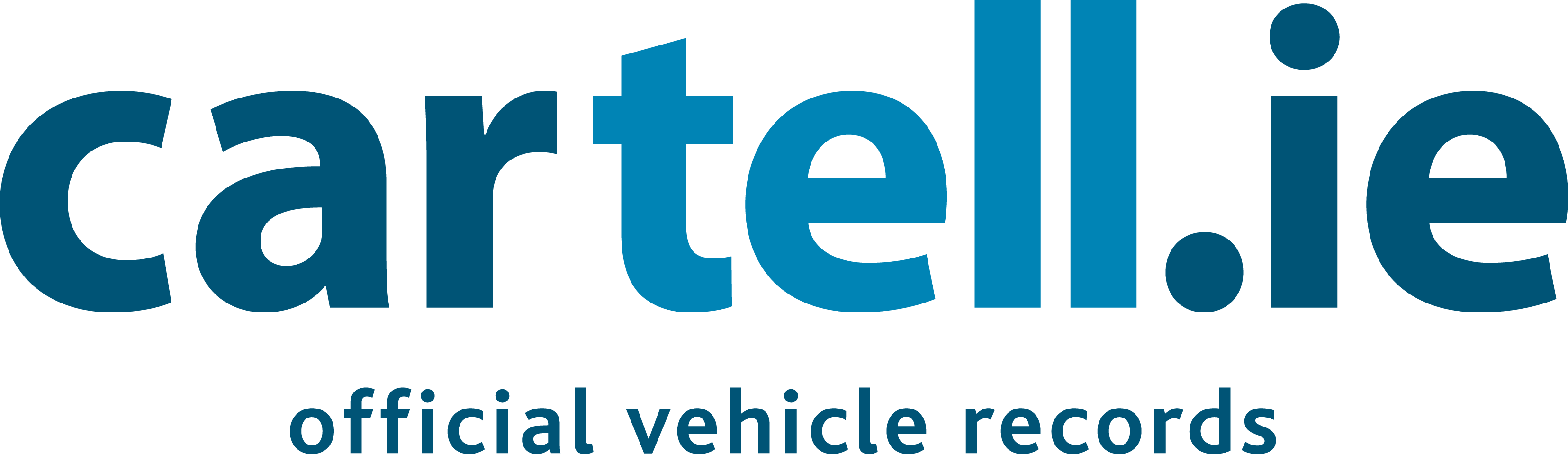 Cartell Car Check - Ireland's No  1 Car History Check