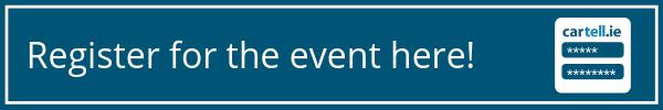 CAVE Conference - Registration Button
