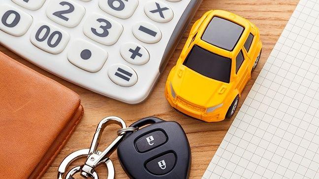 car loan hire purchase